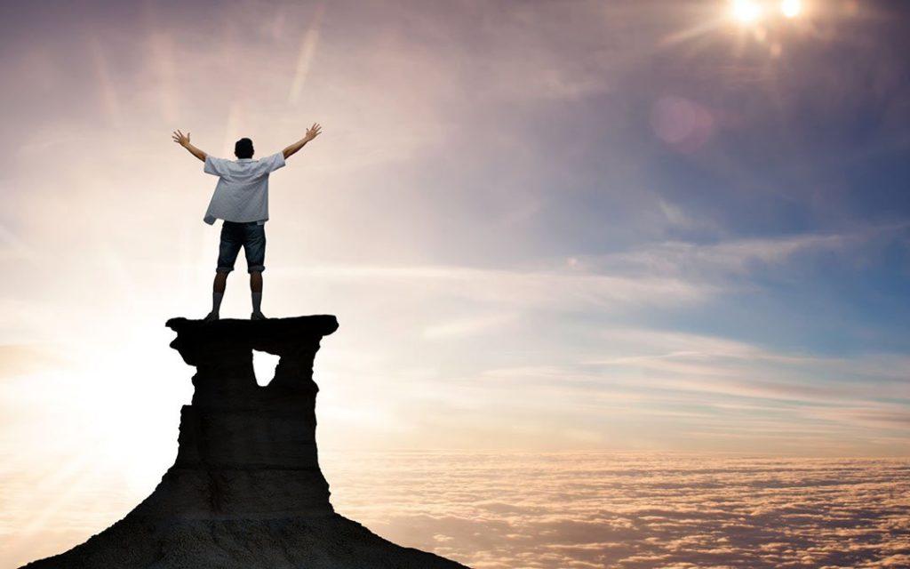 başarı-nedir