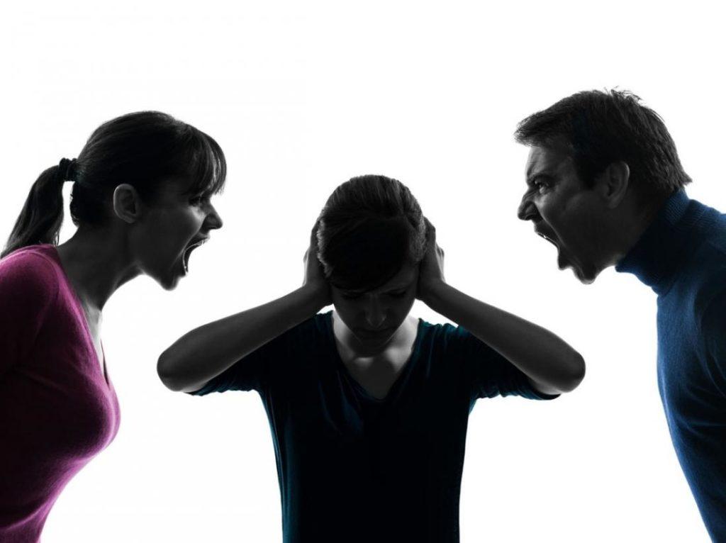 özgüven-eksikliği-nedenleri