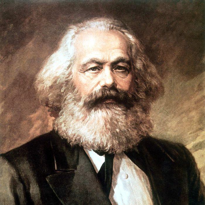 kapitalist-sistem-görüşleri