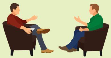 Sohbet Etmenin Altın Kuralları
